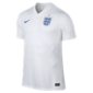 Authentic 2014 England World Cup Shirt