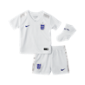 Infants England 2014 Home Kit