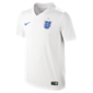 Kids England 2014 Shirt (8y-15y)