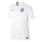 2014 England Replica Shirt