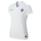 Women's England 2014 World Cup Home