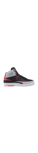 Air Jordan 2 Retro 25th Anniversary