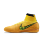 Elastico Superfly IC