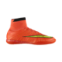 Nike Elastico Superfly Indoor