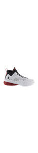 Jordan Flight Time 14.5
