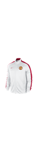 Manchester United Authentic N98