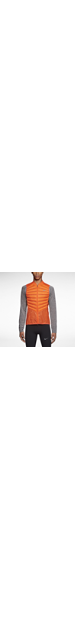 nike store uk mens tech pack clothing shoes and