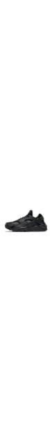 Lastest  Air Huarache Gladiator Will Be Available In Womens Sizing Beginning August