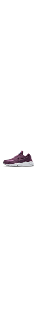Popular Have It Delivered To A Collection Point Or Nike Store For Easy Pickup Using Click &amp Collect  Definitely Get Them If You Need Comfy Shoes, I Dont Run In Them, I Use Them For Fashion And I Can Say They Go With Everything
