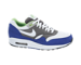 Nike Air Max 1 Essential Herrenschuh