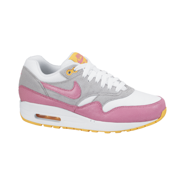 tom selleck homosexuel - Nike Air Max 1 Essential Femme