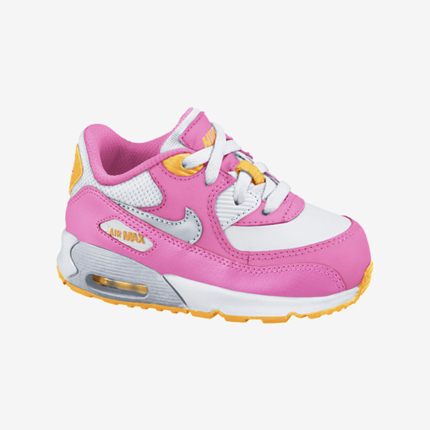 nike air max for babies images. Black Bedroom Furniture Sets. Home Design Ideas