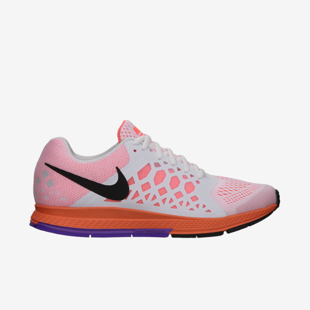 Luxury Nike Air Zoom Pegasus 33 Women39s Running Shoes  FA16  50 Off