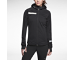 Chaqueta de running Nike Element Shield Max - Mujer