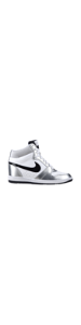 Nike Force Sky Hi