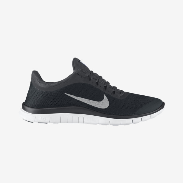 Where To Buy Nike Free 3.0