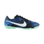 Nike Jr. Mercurial Victory IV CR7 TF