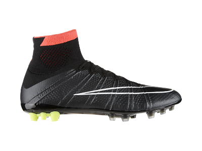 Mercurial Superfly AG