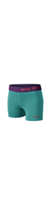 Nike Pro Core Compression
