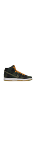 Nike SB Dunk High FiveOneO