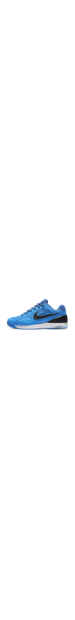 nike store uk fc barcelona clothing shoes and accessories