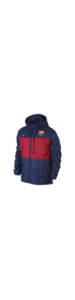 FC Barcelona Winger Authentic