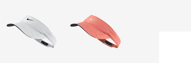 Nike Feather Light Women's