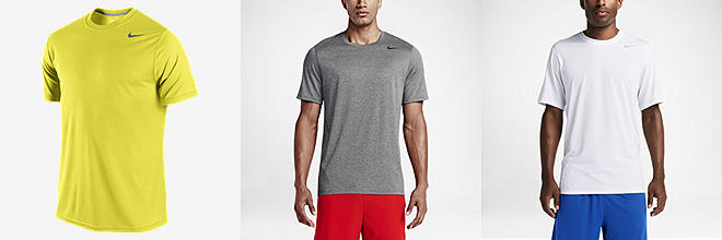 Nike Legend Dri-FIT Poly