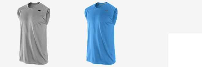Nike Legend Poly Sleeveless