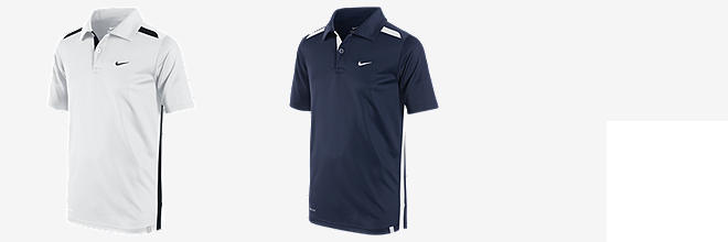 Nike Dri-FIT Club