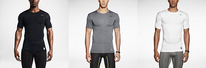 Nike Pro Combat Core 2.0 Compression