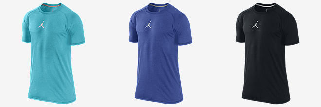 Jordan Dri-FIT Dominate Fitted
