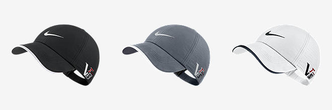 Nike Tour Perforated