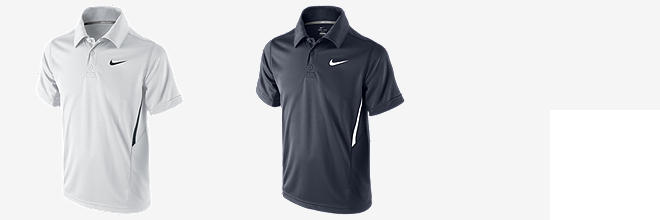 Nike Dri-FIT UV Boarder