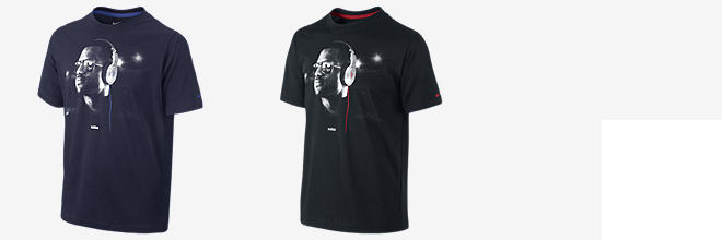 LeBron Beats By Dre Headphones