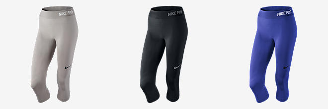Nike Gym Seamless