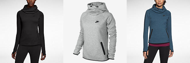 Nike Tech Fleece