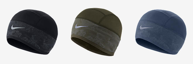 Nike Dri-FIT Cold-Weather