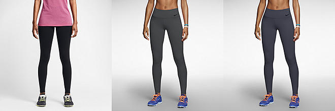 Nike Legendary Tight