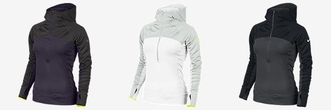 Nike Pro Dri-FIT Max Hyperwarm Shield