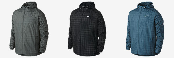 Nike Lightweight Reflective