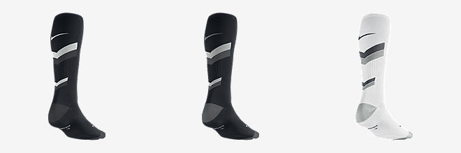 Nike Elite Anti-Blister Lightweight OTC