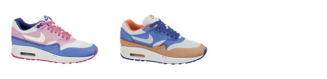 Nike Air Max 1 Hyperfuse Premium