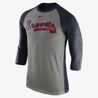 28ba827f Atlanta Braves Apparel & Gear. Nike.com