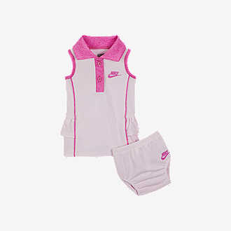 e24964ca0 Baby & Toddler Products. Nike.com