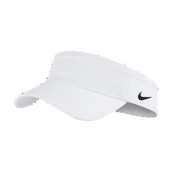 Козырек Nike TeamКозырек Nike Team обеспечивает комфорт благодаря регулируемой застежке для удобной посадки и внутреннему канту для защиты глаз от попадания влаги.<br>