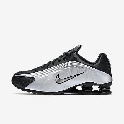 Nike Air Max 90 Side A 062019
