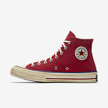 Best Converse Red The Latest Classic lcclytrzk