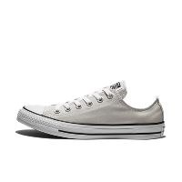 Converse Chuck Taylor All Star Seasonal Color Low Top