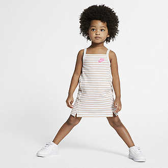 71a5816fe Baby & Toddler Products. Nike.com